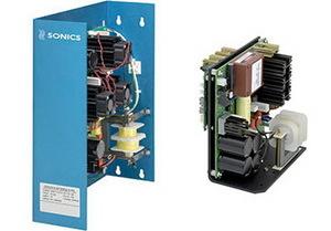 美國SONICS公司OEM Kits, 超聲波套件 - 哥威雅香港有限公司