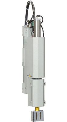 美國SONICS公司 4096 自動化系統設計的超薄執行器 - 哥威雅香港有限公司