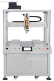 Fully Automatic Screw Lock Machine
