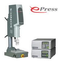 E Press